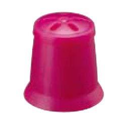 三菱鉛筆 ジェットストリーム 41 MSXE5-1000用 消しゴムキャップ ピンク