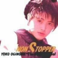 "NON-STOPPER 荻野目洋子 ""The BEAT"" Special"