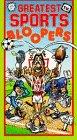 T.V.S Greatest Sports Blooper