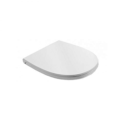 Ceramica Globo Sedile Originale per WC 4ALL termoindurente - MDR19BI