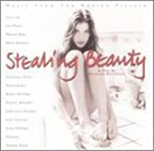 Stealing Beauty Movie Soundtrack