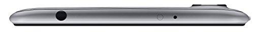 Redmi Y2 (Dark Grey, 4GB RAM, 64GB Storage)