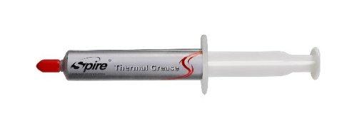 Spire WhiteGrease SP-458/10G Wärmeleitpaste 10g Tube