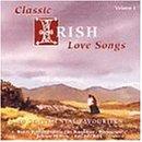 Classic Irish Love Songs Vol.1