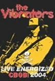 ライブ・アット・CBGB 2004[DVD]