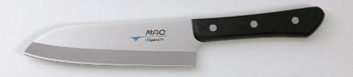 Mac Knife Superior 6-1/2-Inch Duty/…
