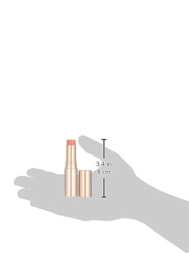 01SheerPinkナチュラルな血色感を演出するシアーピンク