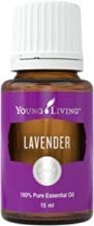 Best essential oil lavender young living Reviews
