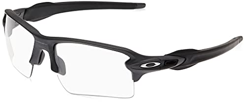 lentes de contacto mexico fabricante Oakley