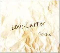 Gackt: Love Letter