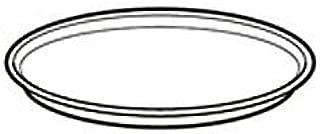 シャープ オーブンレンジ用丸皿(3502930211)[適合機種]RE-CE2-KB RE-CE2-KP RE-CE2-SPほか