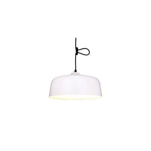 Lampe de luminothérapie plafonnier Candeo Innosol Blanche by Innosol