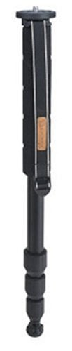 Giottos mm 9750–Einbeinstativ für Digitalkamera, aus Aluminium