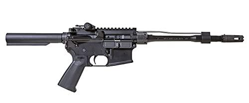 RareArms 排莢式ガスブローバック AR-15/AR-I5 10.3インチ GBBER 日本正規版 S-AR-001 OEM
