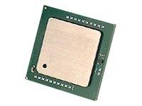 HP Intel Xeon E5-2670 - Procesador (Intel Xeon, 2,6 GHz, Socket R (LGA 2011), 750 GB, 800, 1066, 1333, 1600 MHz, 51,2 GB/s)