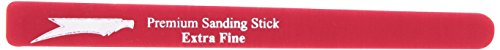 Squadron Products Extra Fine Sanding Stick