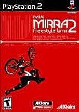 Dave Mirra 2 Freestyle BMX 2- PS2