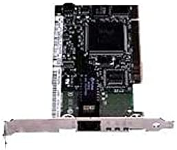 Compaq NC 3121 - Network adapter - PCI - Ethernet, Fast Ethernet