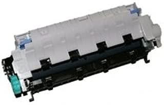 HP RM1-0013-E HP LaserJet 4200 Series Fuser Assembly-Exchange