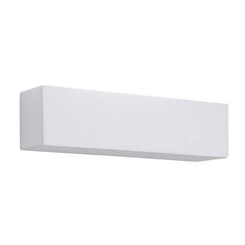 Where to buy Astro 0887 Parma 250 Wall Light including 3 x ...