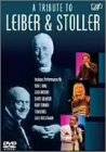 A TRIBUTE TO LEIBER AND STOLLER [DVD]