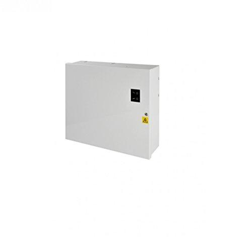 Abus TVAC35500 CCTV Kamera Leistungsnetzteil 2 A