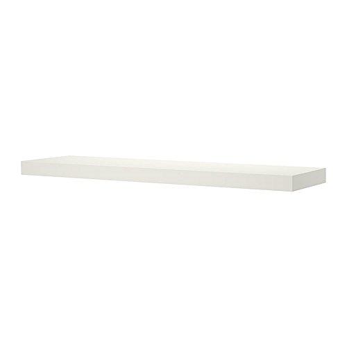 IKEA(イケア)『LACK:ウォールシェルフ』