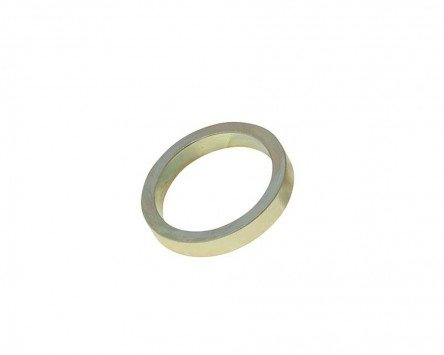 Varioring/Spacer Ring Drossel für Minarelli