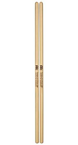 """Meinl 3/8"""" Timbale Stick · Baquetas percusión"""