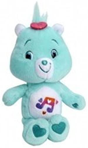 Care Bears Heartsong 8 Plush Bear by Care Bears