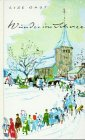 Salzers kleine Reihe / Volksbücher, Bd.61, Wunder im Schnee
