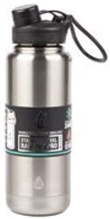 914e403fef Amazon.com: TAL Pro Water Bottle Stainless Steel 40oz Double Wall Vacuum  Insulated Stainless: Sports & Outdoors