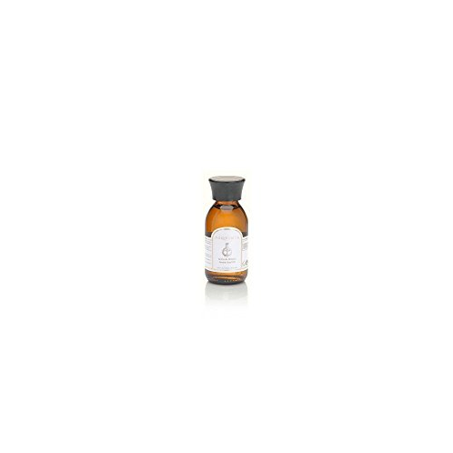 Alqvimia Oil Sesame Seed 100 ml