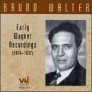 Early Wagner Recordings 1924