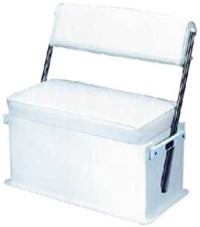 Todd 175818a Todd Center Console Swingback Seat Swingback Seat