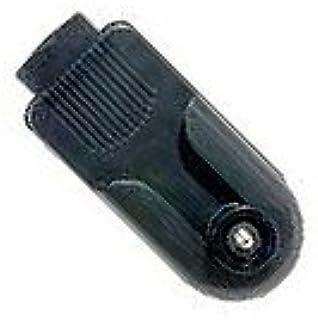 Etui Neo pour appareil de navigation Noir 5 Hama 91370 12,7cm