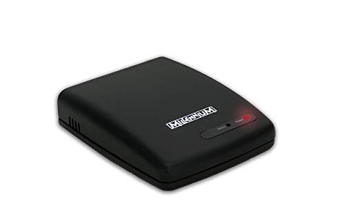 Millennium M822 ChessLink – Bluetooth/USB-Modul als Erweiterung für Schachcomputer. Ermöglicht das Spiel auf Online-Plattformen oder mit Schach-Apps am echten Schachbrett