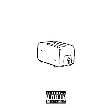 Herschel (feat. EdneyOne)