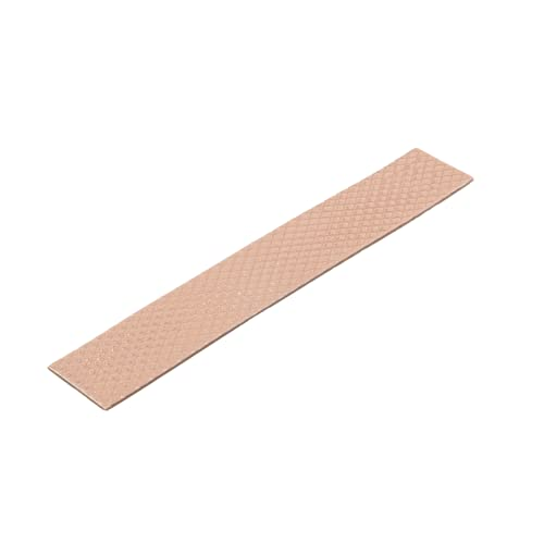 THERMAL GRIZZLY Pad Termico Minus Pad 8 120x20x1mm