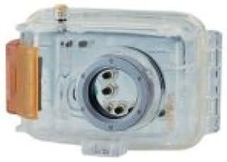 Suchergebnis Auf Für Unterwasserfotografie Canon Unterwasserfotografie Kamera Foto Elektronik Foto