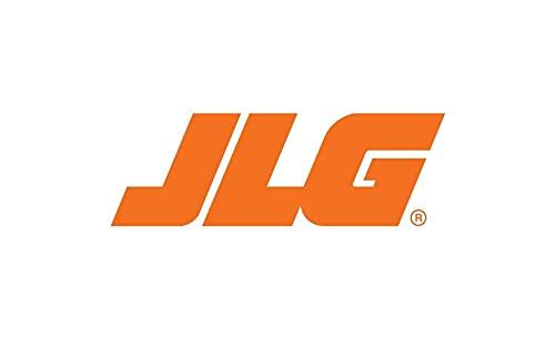 JLG Max 86% Charlotte Mall OFF OEM Part 0901830 BRKT.12 X 1.00 6.23 A569