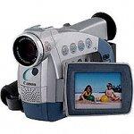 Canon MV530i Camcorder digital (Mini)