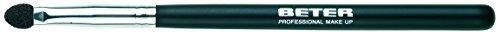 Beter Professional Pincel Aplicador para Sombra de Ojos - 100 gr (1166-22406)