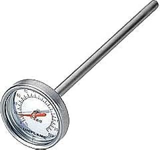 ユニフレーム(UNIFLAME) スモーカー温度計 665954