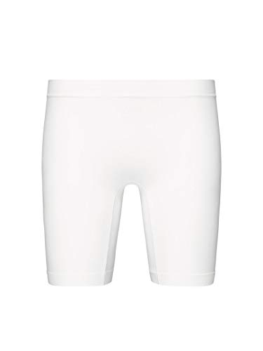Jockey Skimmies Slipshort medium 2er Pack White XL