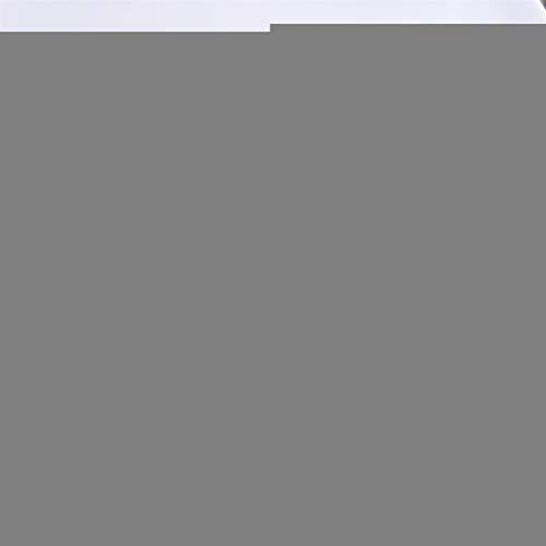 Conciso, conveniente, duradero For iPhone 11 Pro Series pintura de la flor funda protectora del sostenedor del anillo invisible a prueba de golpes multifuncional con vehículo Hoja Magnética (amarillo)