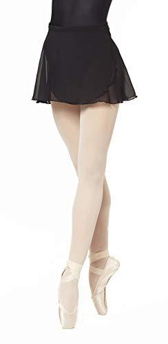 Falda Ballet Marca Intermezzo
