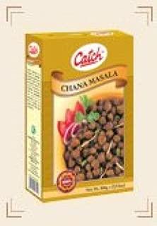 Catch Chana masala 100gms