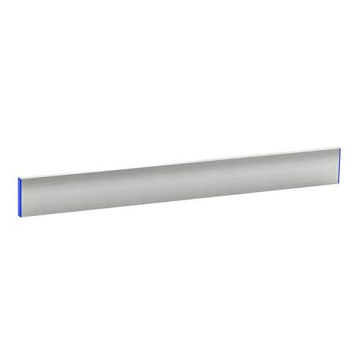 Bon Tool 24-117 Screed -3/4' X 4' X 3' Reinforced H Alum