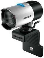 Microsoft - LifeCam Studio for Business